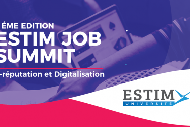 ESTIM JOB SUMMIT